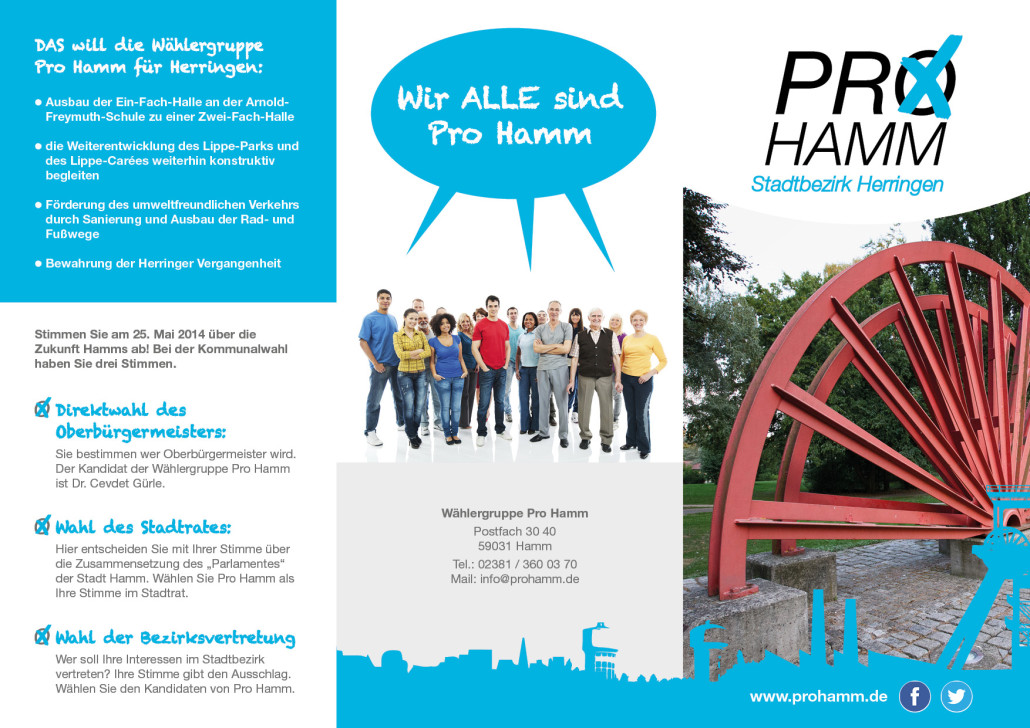 flyer_herringen