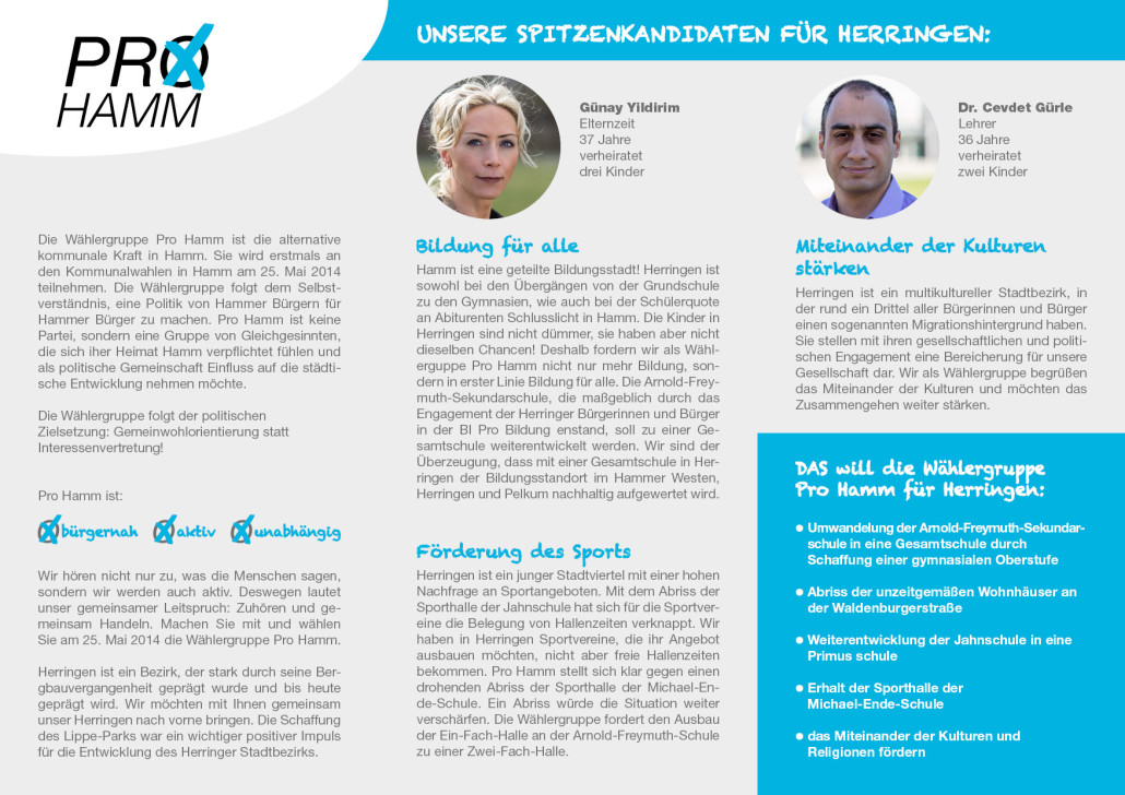 flyer_herringen2